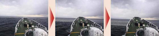 船乗りシンドバッド_b0002954_20212719.jpg