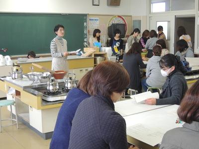 小学校で講座をさせていただきました。_b0252363_22125689.jpg