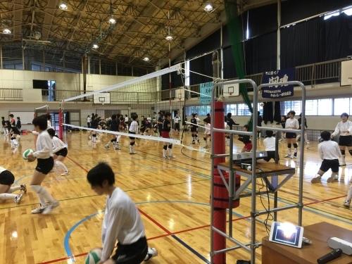 京都_c0000970_10005924.jpg