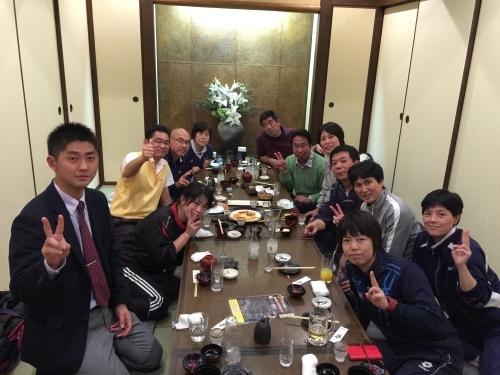 京都_c0000970_10034720.jpg