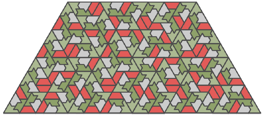 Self-tiling tile setsについて_a0180787_23554675.png