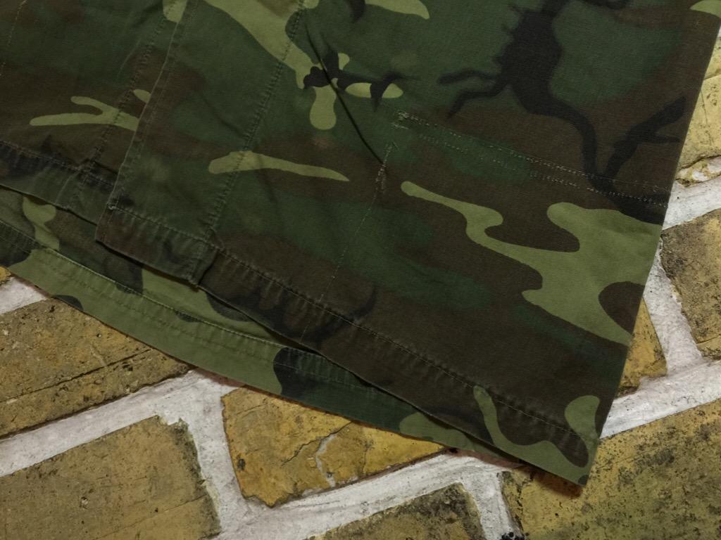 神戸店11/18(水)SouthWestヴィンテージ入荷!#6 FrogSkin Camo JKT,NonRip ERDL Camo Modified!!!(T.W.)_c0078587_23311272.jpg