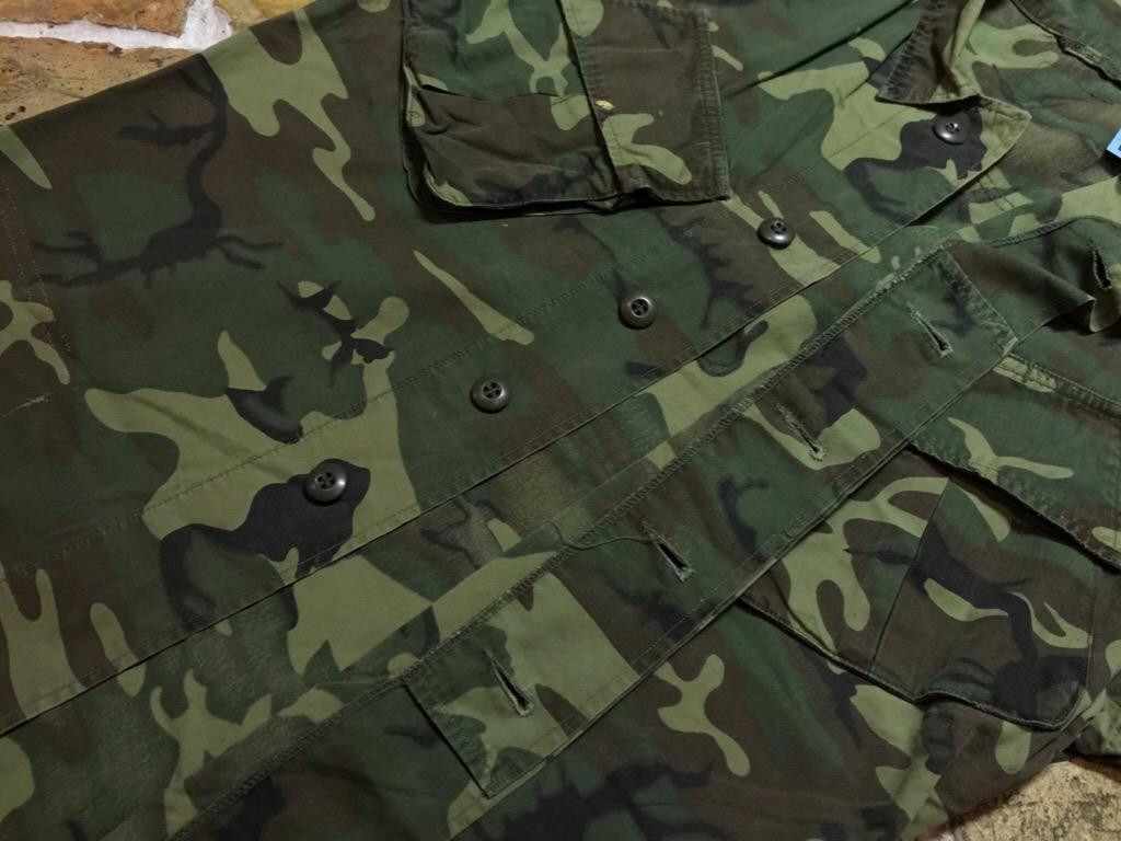 神戸店11/18(水)SouthWestヴィンテージ入荷!#6 FrogSkin Camo JKT,NonRip ERDL Camo Modified!!!(T.W.)_c0078587_2332733.jpg