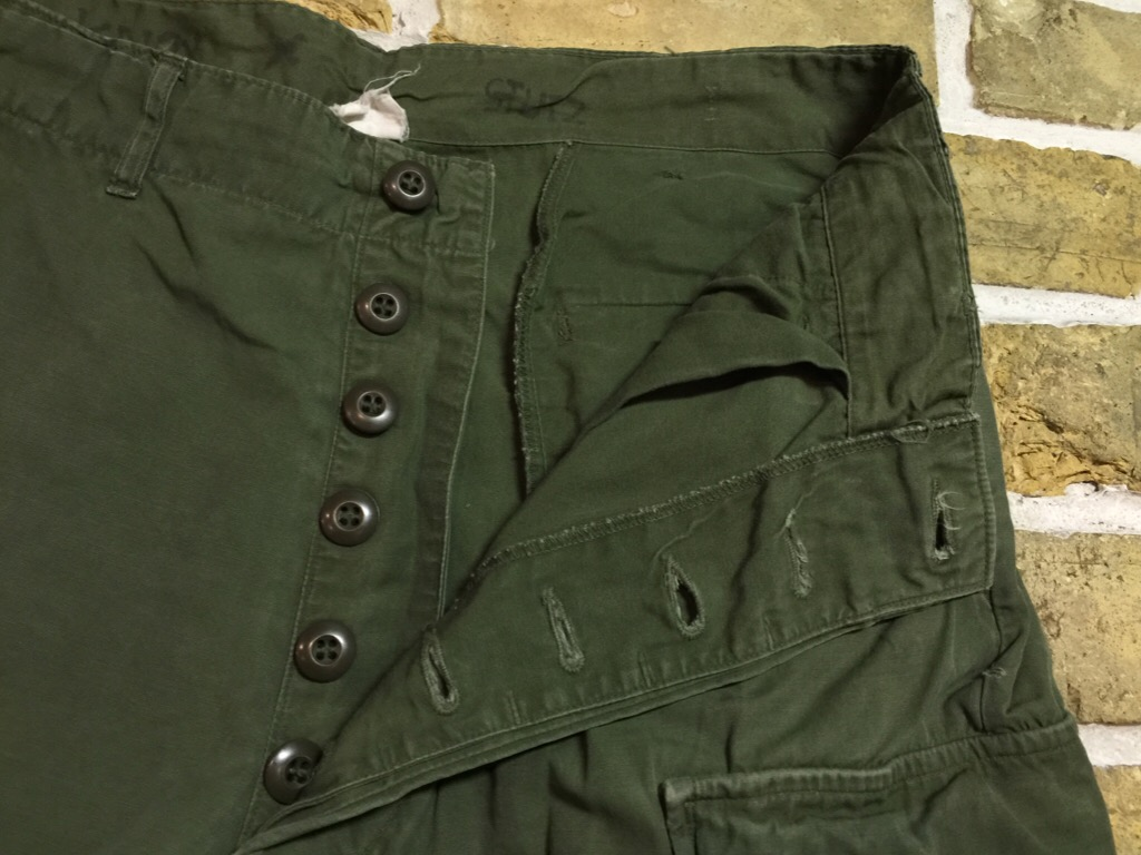 神戸店11/18(水)SouthWestヴィンテージ入荷!#6 FrogSkin Camo JKT,NonRip ERDL Camo Modified!!!(T.W.)_c0078587_23331529.jpg
