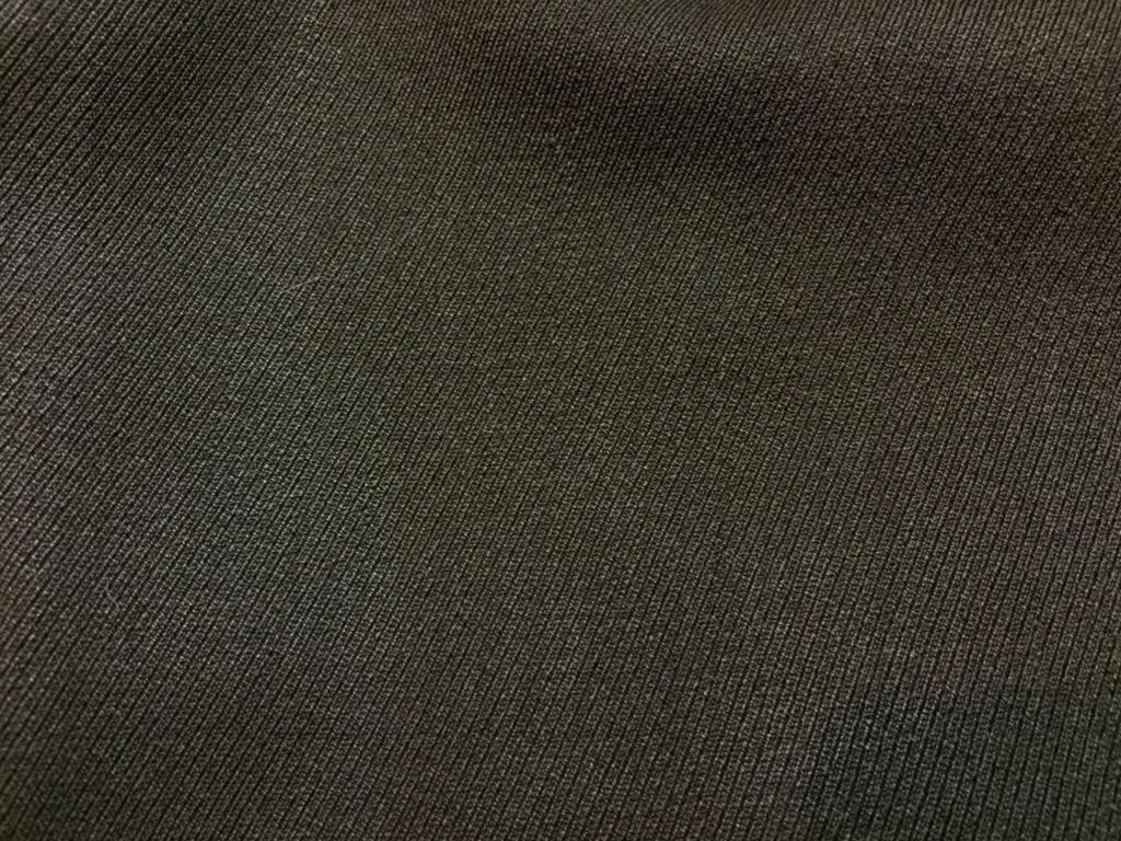 神戸店11/18(水)SouthWestヴィンテージ入荷!#6 FrogSkin Camo JKT,NonRip ERDL Camo Modified!!!(T.W.)_c0078587_23364596.jpg