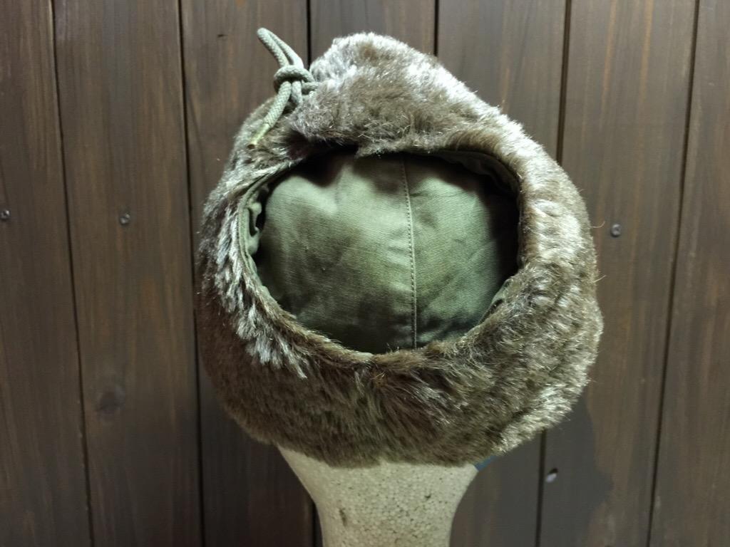 神戸店11/18(水)SouthWestヴィンテージ入荷!#6 FrogSkin Camo JKT,NonRip ERDL Camo Modified!!!(T.W.)_c0078587_23372445.jpg