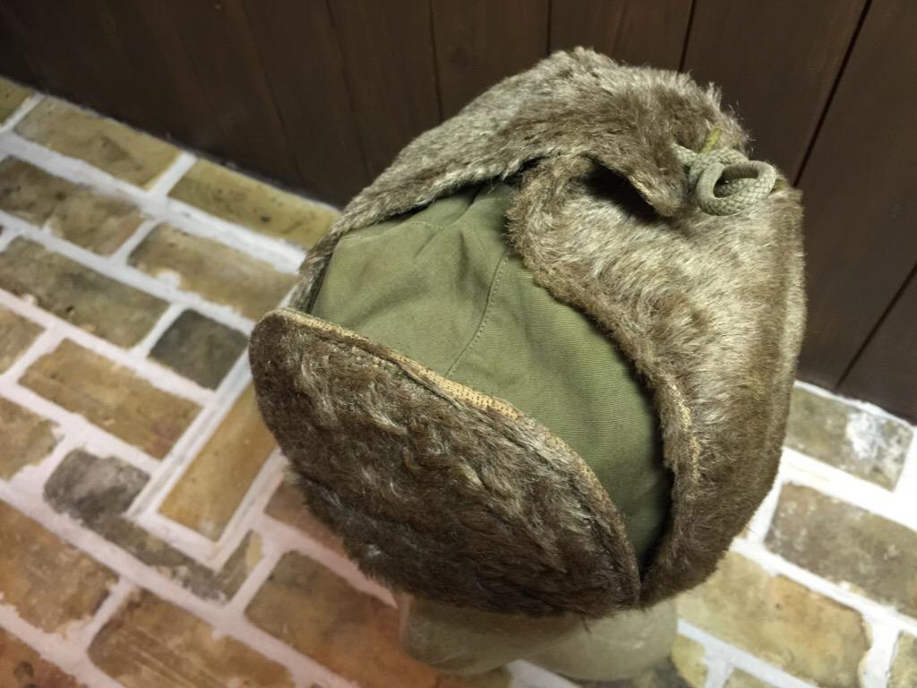 神戸店11/18(水)SouthWestヴィンテージ入荷!#6 FrogSkin Camo JKT,NonRip ERDL Camo Modified!!!(T.W.)_c0078587_23373448.jpg