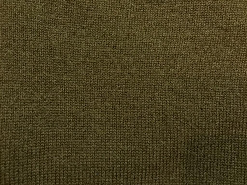 神戸店11/18(水)SouthWestヴィンテージ入荷!#6 FrogSkin Camo JKT,NonRip ERDL Camo Modified!!!(T.W.)_c0078587_23404289.jpg