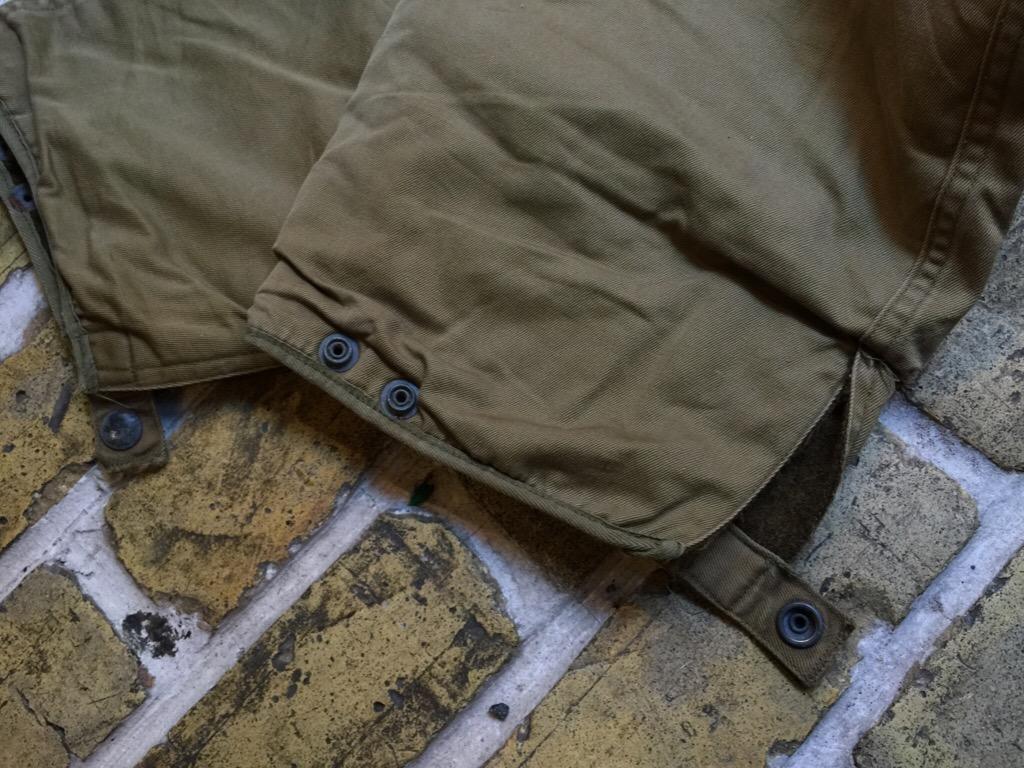 神戸店11/18(水)SouthWestヴィンテージ入荷!#6 FrogSkin Camo JKT,NonRip ERDL Camo Modified!!!(T.W.)_c0078587_23422550.jpg