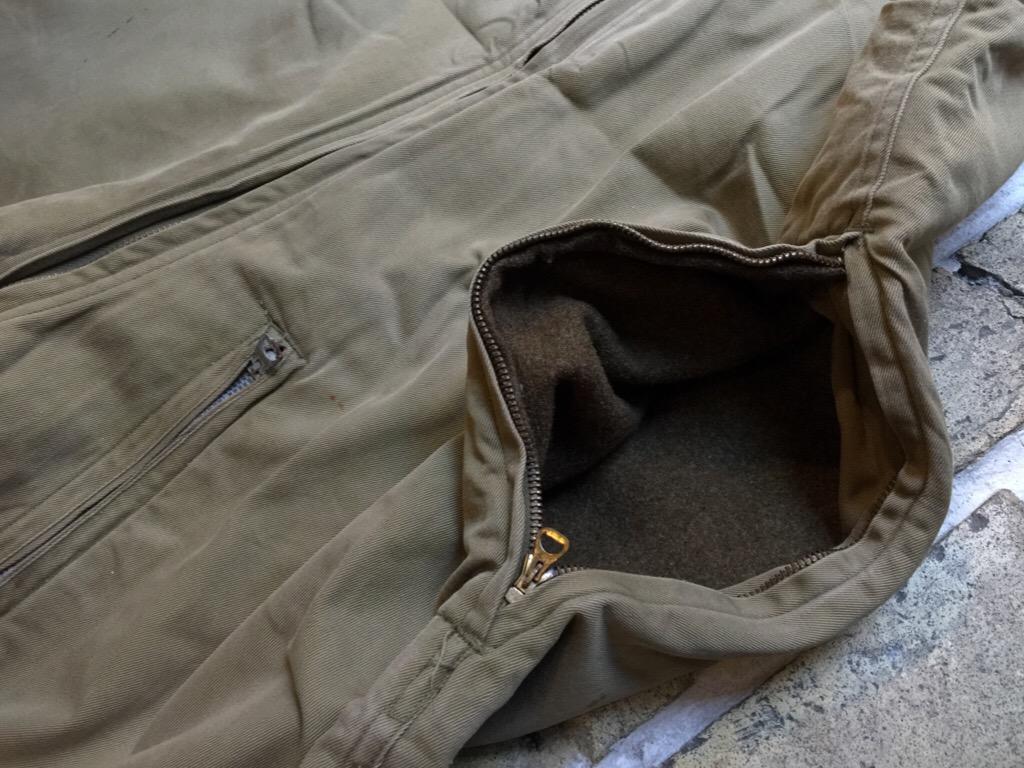 神戸店11/18(水)SouthWestヴィンテージ入荷!#6 FrogSkin Camo JKT,NonRip ERDL Camo Modified!!!(T.W.)_c0078587_2343861.jpg
