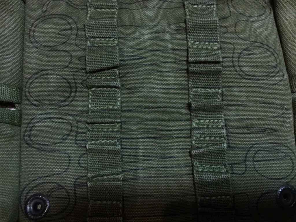 神戸店11/18(水)SouthWestヴィンテージ入荷!#6 FrogSkin Camo JKT,NonRip ERDL Camo Modified!!!(T.W.)_c0078587_23475997.jpg