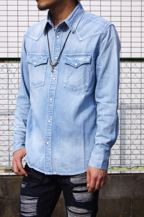 Today\'s Release Item - visvim FBT ELK!!! and more..._c0079892_1914338.jpg