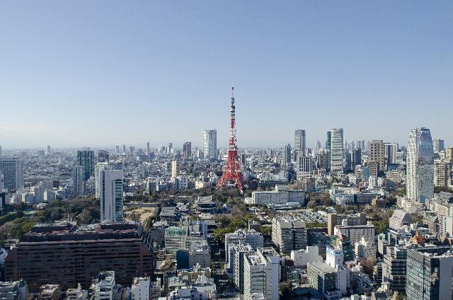 No.2990 11月16日(月):「東京」に行く意味は?_b0113993_22503592.jpg