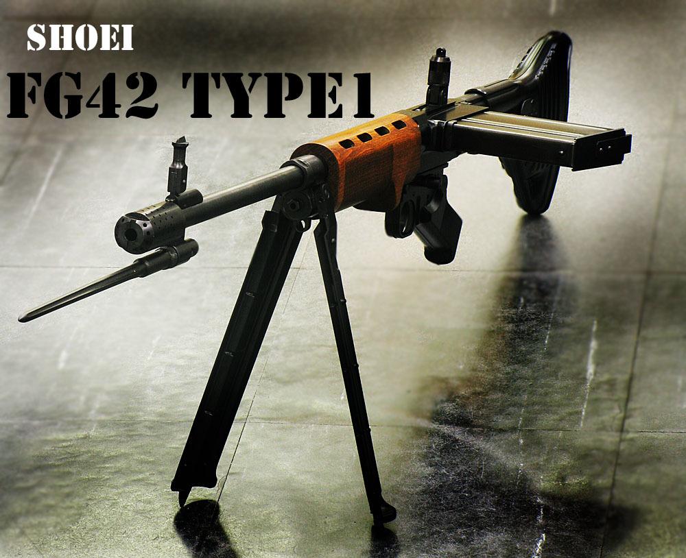 SHOEI FG42 Type1_f0131995_11123412.jpg