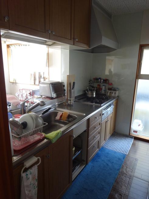 キッチン工事_b0078597_17575271.jpg