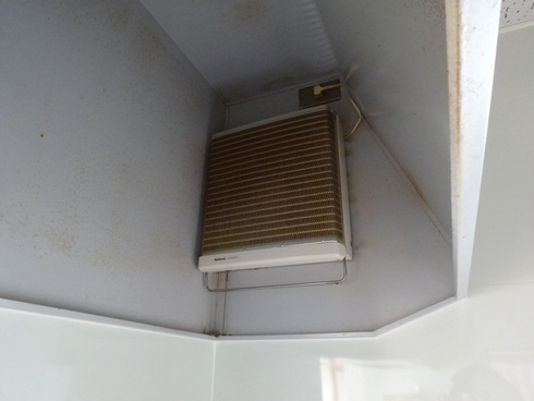キッチン工事_b0078597_18155100.jpg