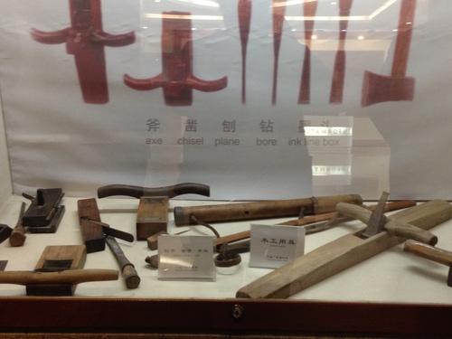 ウインドーシティ窓博物館_e0054299_8134753.jpg