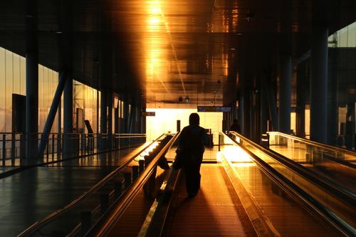 日立駅から昇る太陽のルクス(lux)・・・その1_c0075701_6584099.jpg