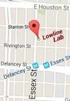 世界初となるNYの地下公園計画、実験室『ロウライン・ラボ』(Lowline Lab)を一般公開中!!!_b0007805_6324228.jpg
