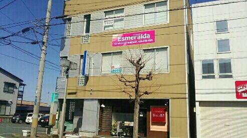 岩手県北上市のEsmeraldaスタジオ_c0331805_08534946.jpg