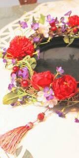 f0141419_09122438.jpg