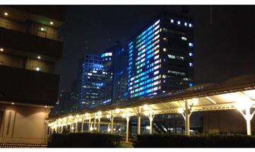 東京 お台場 他  _c0204333_23432575.png