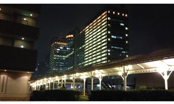 東京 お台場 他  _c0204333_234371.png