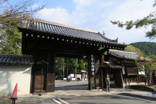 南禅寺別荘群_c0134734_10072290.jpg