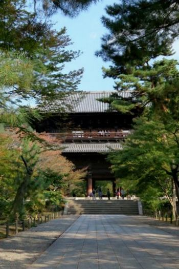 南禅寺別荘群_c0134734_10072493.jpg