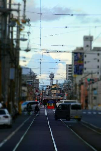 阪界電車_d0285540_17471563.jpg