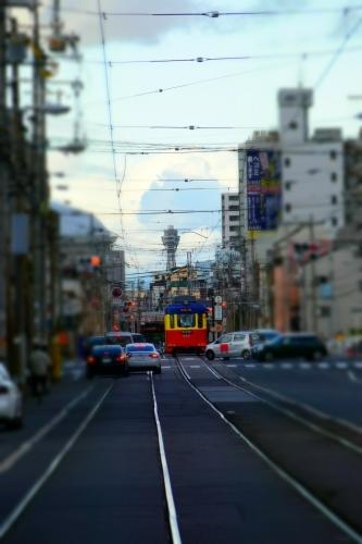 阪界電車_d0285540_17474463.jpg