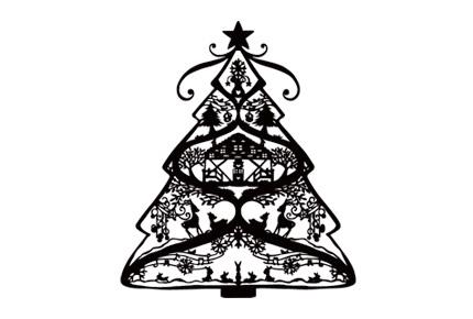 クリスマスの贈り物_d0095746_16301746.jpg