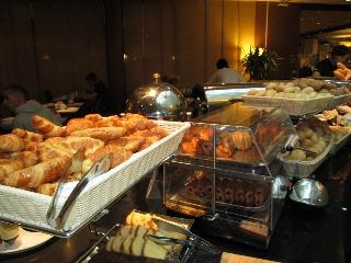 朝食_Radisson Blu Sobieski Hotel_d0348249_1021878.jpg