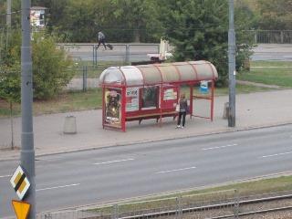 ポーランド_d0348249_1474515.jpg