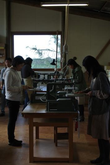 テノ森2周年記念!!~窯開き~を開催しました♪_d0298850_14543351.jpg