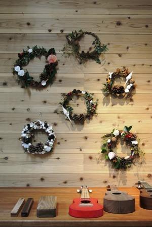 テノ森2周年記念!!~窯開き~を開催しました♪_d0298850_14583213.jpg