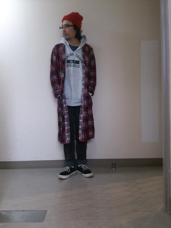d0324958_1494652.jpg