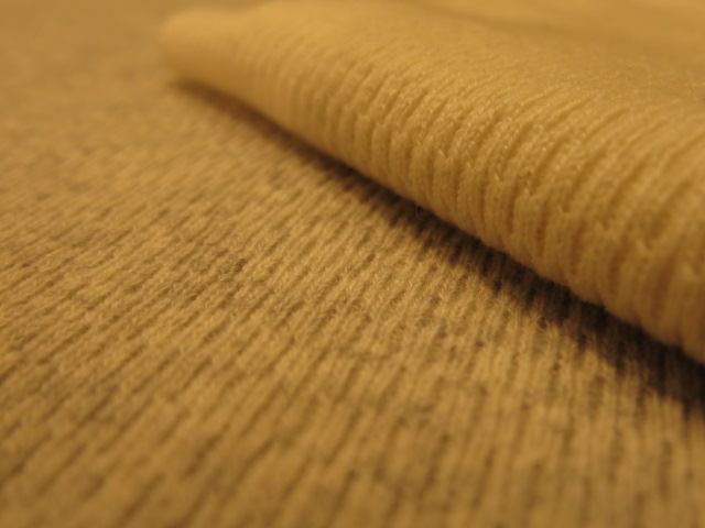 """SOURCE-TAP × TheThreeRobbers CASHMERE THERMAL SHIRTS\""ってこんなこと。_c0140560_10363567.jpg"