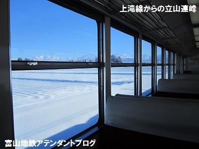 もうすぐ、冬がやってくるぅ_a0243562_15501566.jpg