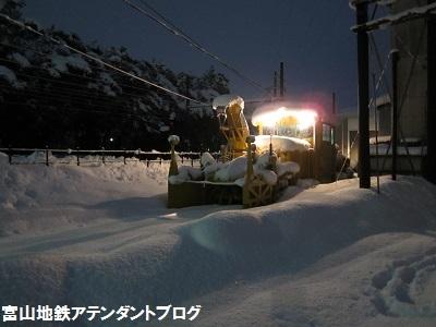 もうすぐ、冬がやってくるぅ_a0243562_15585664.jpg