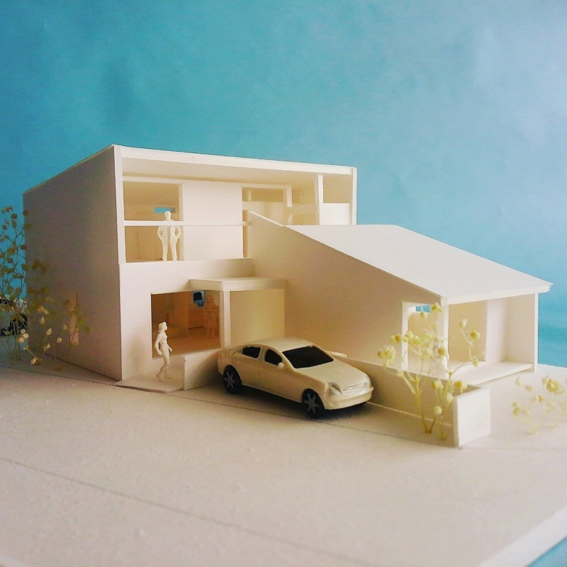 「明石の家」はじまりました_f0230666_9523811.jpg