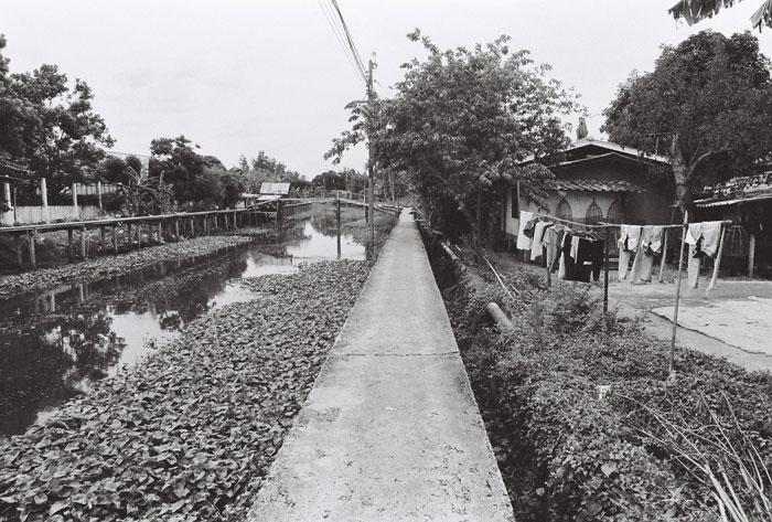 バンコク運河散歩 #36_b0131470_1436268.jpg
