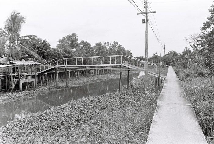 バンコク運河散歩 #36_b0131470_14364278.jpg