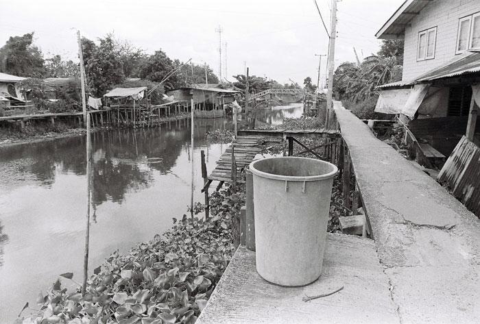 バンコク運河散歩 #36_b0131470_14365537.jpg
