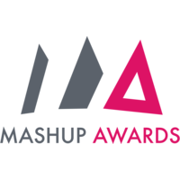 Mashup Awards 11 Civic Tech部門決勝_e0014773_23300852.png