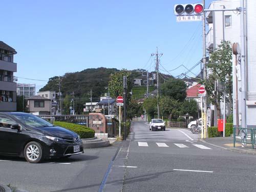 大田区文化祭短歌大会まで見たこと_f0211178_22363186.jpg