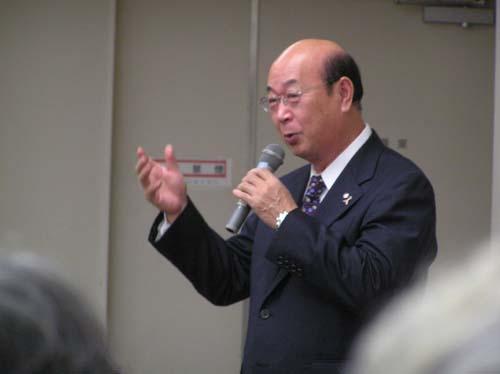 大田区文化祭短歌大会まで見たこと_f0211178_2237983.jpg