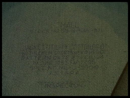b0155085_1744794.jpg