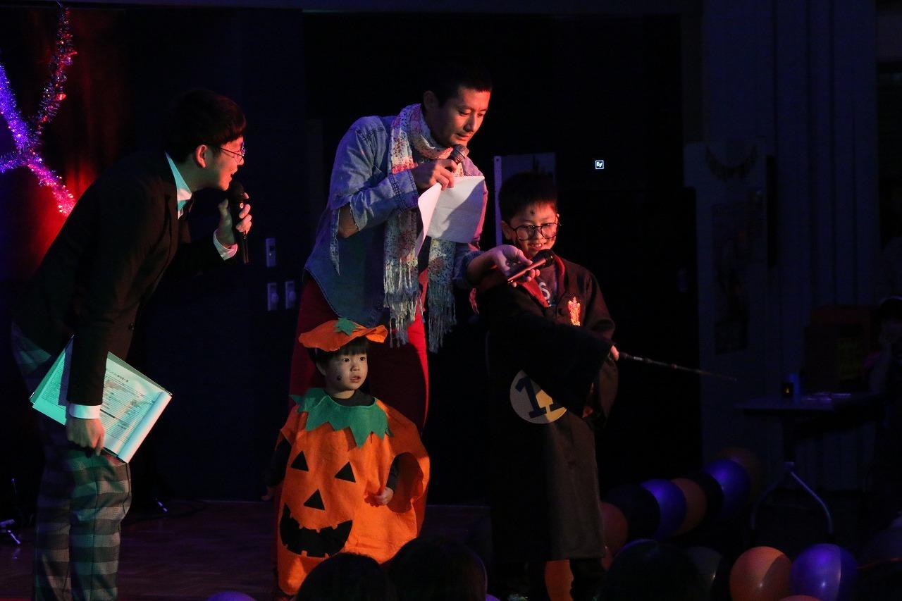 秋のビッグイベント連発!!_f0329091_07093839.jpg