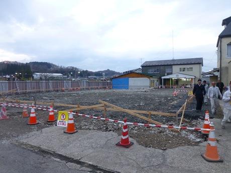 平泉ドライビングスクール 現場_e0148212_2059451.jpg